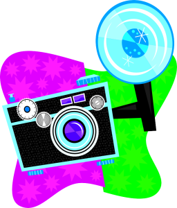 co je Fotokoutek?