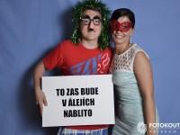 Fotokoutek Průhonice